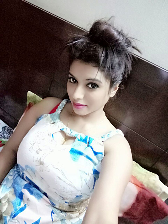 Gurgaon model escorts - Ruchi