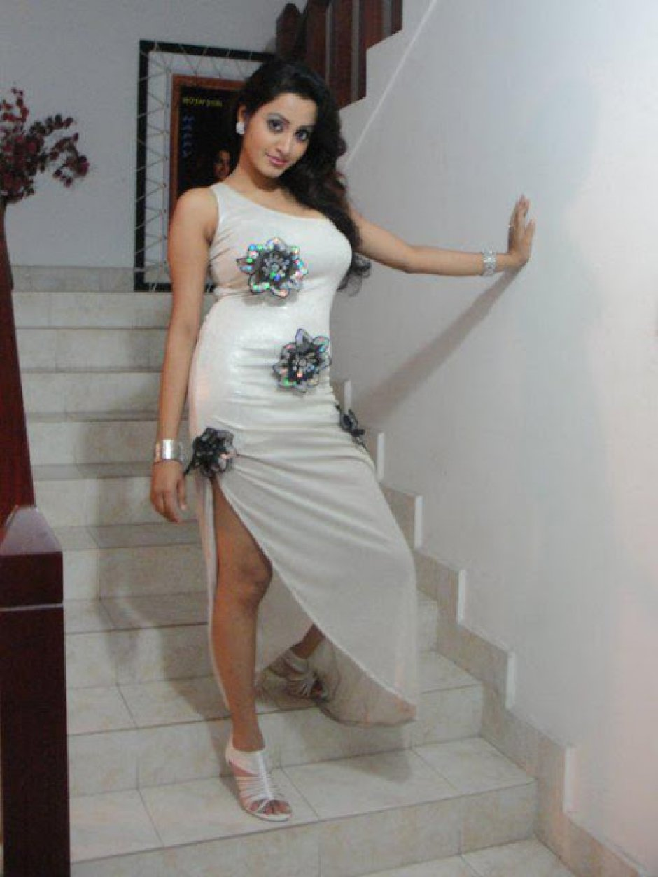 high class escorts in gurgaon - Bhawana Goyal