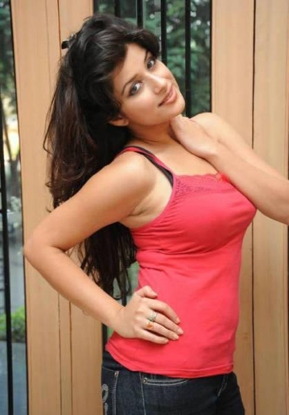 escorts in gurgaon - Alisha