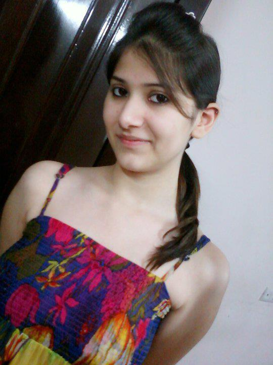 gurgaon punjabi escorts girl - Manpreet